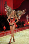 Victoria's Secret Fashion Show-2010 - фото 1