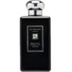 Dark Amber and Ginger Lily от Jo Malone
