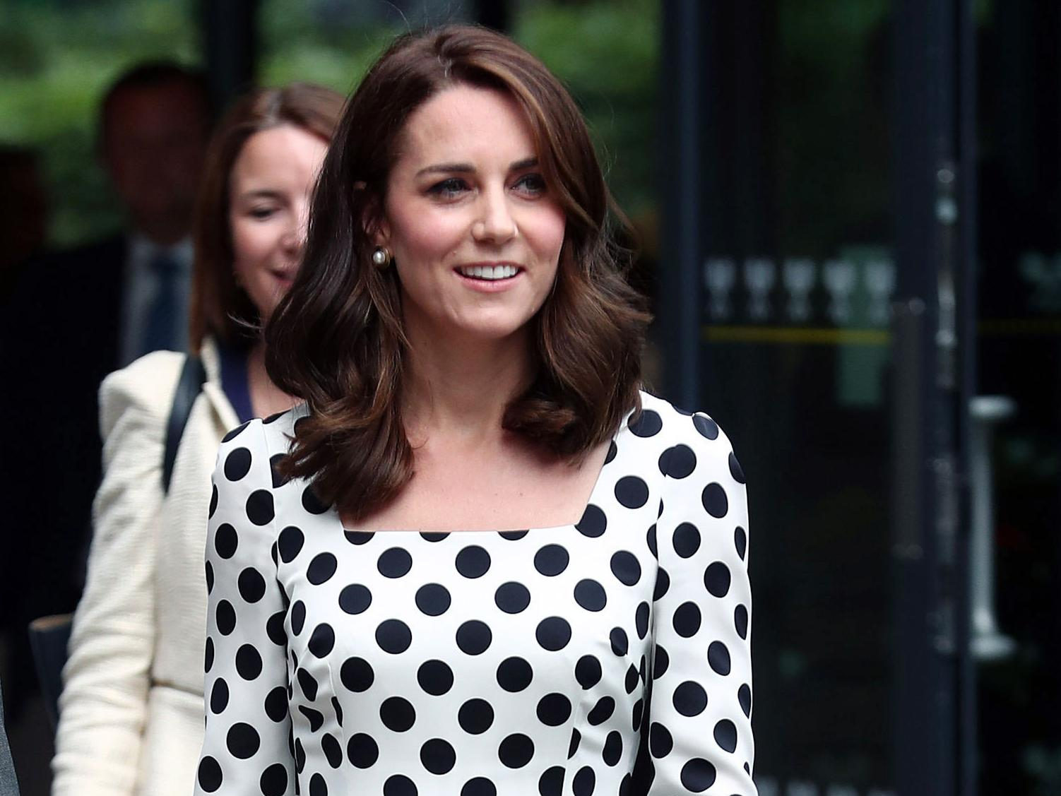 kate middleton wimbledon - HD 1502×1127