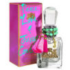 Peace, Love & Juicy Couture от Juicy Couture