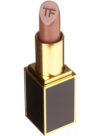 Помада Tom Ford Lip Color