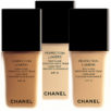 Perfection Lumiere от Chanel