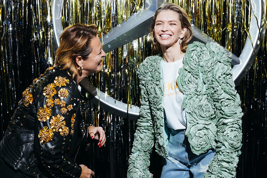 FNO 2019: Afterparty