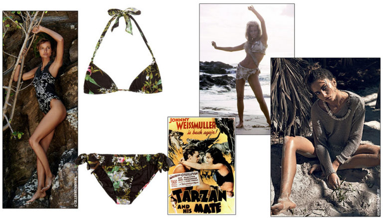 maillot_de_bain_isabel_marant_tendance_mode_jungle_look_sauvage_2775.jpeg_north_1160x_white.jpg