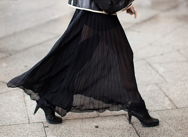 Skirt-Black-Long-Sheer-Pleated.jpg