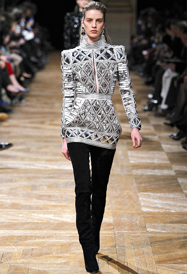 fw 2013 1380382596_balmain-collections-fall-winter-2013-14-2.jpg