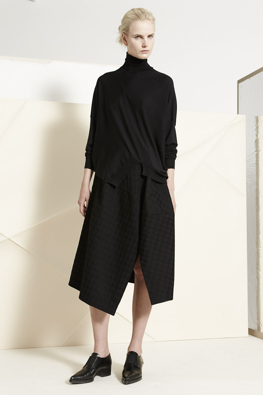 Stella McCartney pre-fall 2014