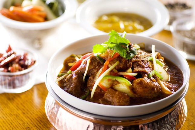 HKGGH_P403_Lamb_Curry_48622_med.jpg