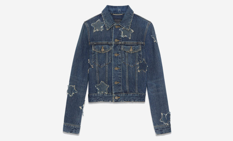 Saint-Laurent-http-__www.ysl.com_gb_shop-product_women_ready-to-wear-casual-jackets-original-jean-jacket-with-star-patches-in-navy-blue-denim_cod34497619rx.html#dept=spring-summer_women_-.jpg