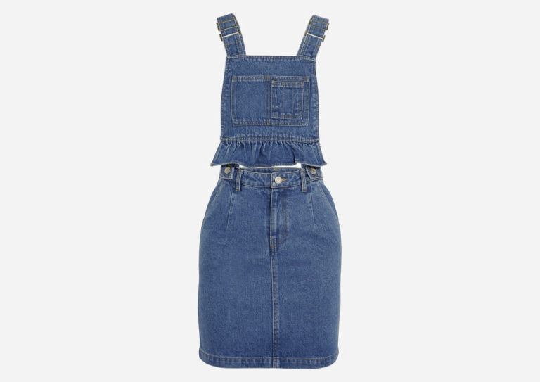 Steve-J-&-Yoni-P-http-__www.net-a-porter.com_product_518353_Steve_J_and_Yoni_P_denim-mini-dress.jpg