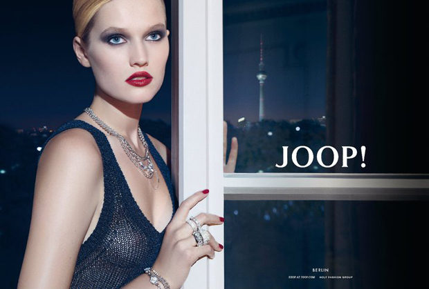 Toni-Garrn-Mathias-Lauridsen-for-Joop-Spring-Summer-2011-DesignSceneNet-12.jpg