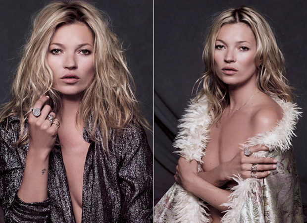 Kate Moss for Fred ad campaign 3 copy.jpg