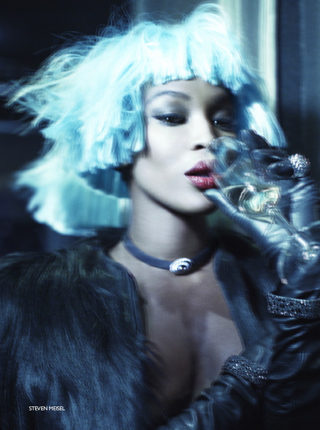 WELL_Fashion_Steven Meisel_430_4.jpg