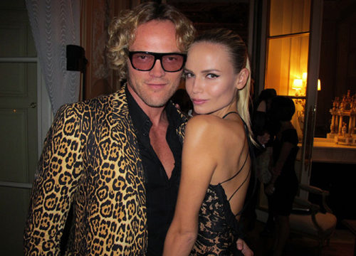 peter_dundas_et_natasha_poly_926577085_north_619x374.jpg
