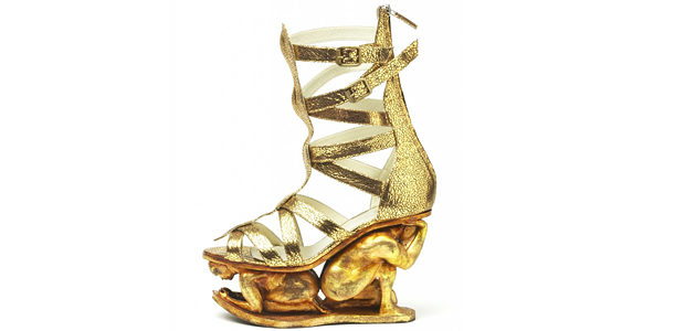 Gold-Amneris-sandal-single-680x1024.jpg