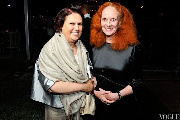 Suzy Menkes & Grace Coddington.jpg