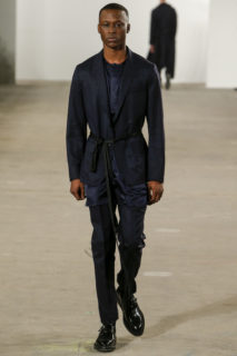 Ovadia & Sons