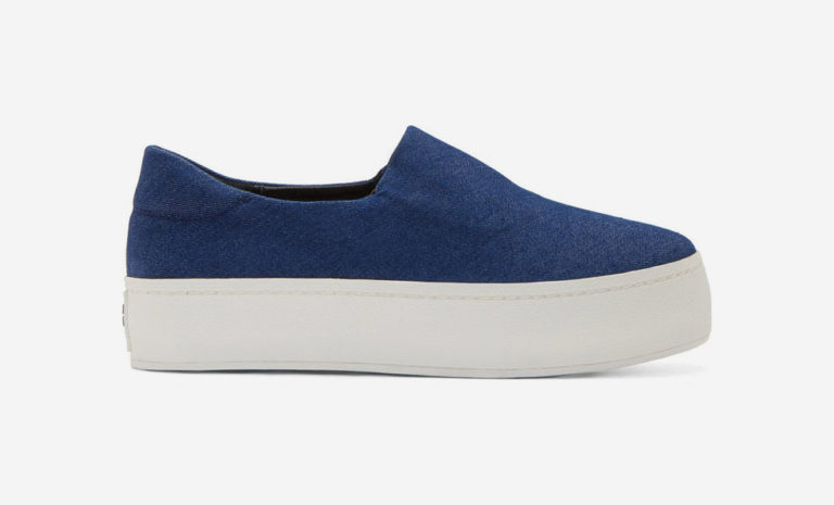 www.ssense.com:en-us:women:product:opening-ceremony:indigo-denim-slip-on-platform-sneakers:427003.jpg