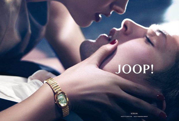 Toni-Garrn-Mathias-Lauridsen-for-Joop-Spring-Summer-2011-DesignSceneNet-06.jpg