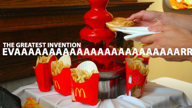 the-ketchup-fountain-is-greater-than-a-cure-for-cancer.jpeg