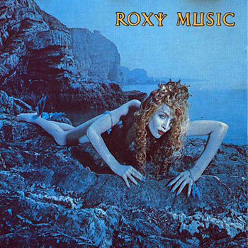 roxy_music_siren-front-www-freecovers-net.jpg