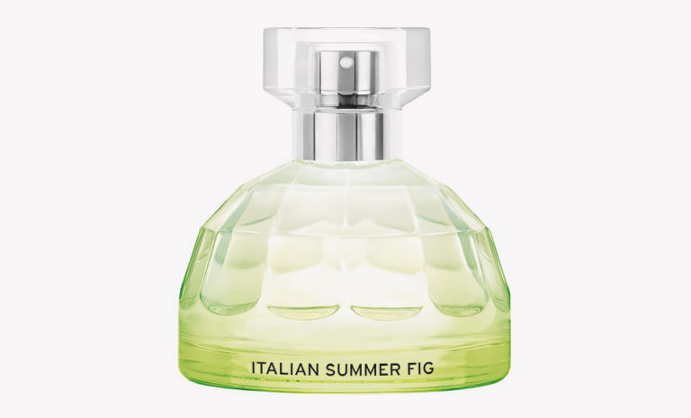 The-Body-Shop---Italian-Summer-Fig-EDT-(without-box).jpg