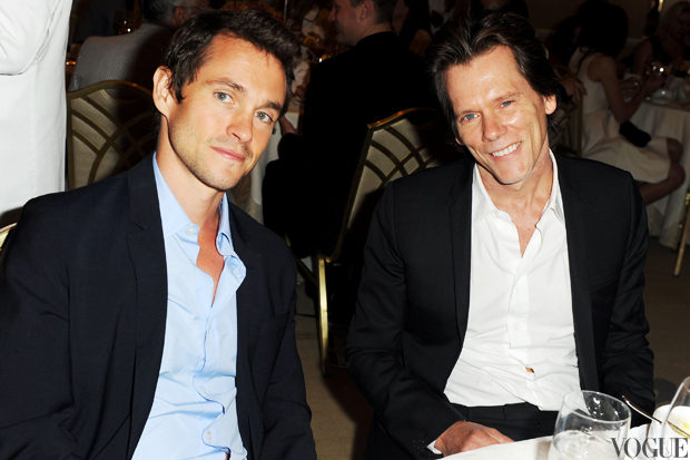 Hugh Dancy; Kevin Bacon.jpg