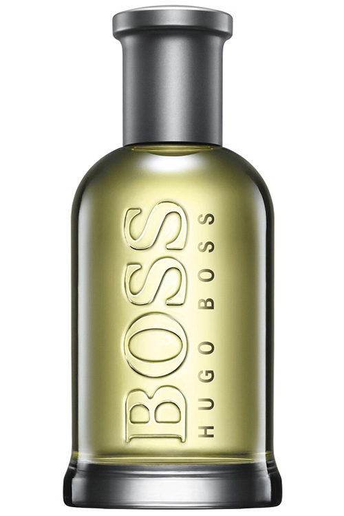 Hugo Boss, Boss Bottled 20th Anniversary Edition, 5099 рублей, letu.ru