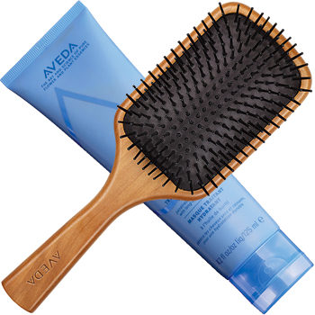vg_Aveda Paddle Brush_.jpg
