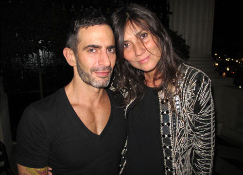 marc_jacobs_et_emmanuelle_a_981455518_north_619x374.jpg