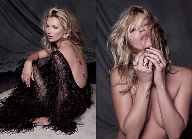 Kate Moss for Fred ad campaign 1 copy.jpg
