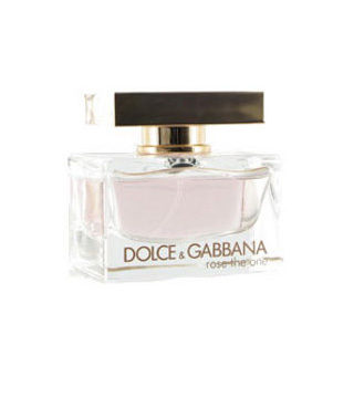 Аромат Rose The One Dolce & Gabbana