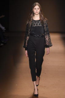 Andrew Gn