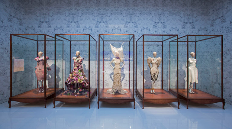 9.-Installation-view-of-'Romantic-Naturalism'-gallery,-Alexander-McQueen-Savage-Beauty-at-the-V&A-(c)-Victoria-and-Albert-Museum-London.jpg