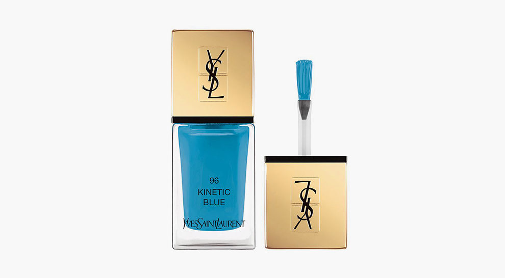 "<!--noindex--><a rel=""nofollow"" target=""_blank"" href=""https://shop.rivegauche.ru/product/ysl-spring-look-2018-la-laque-couture-96-kinetic-blue"">YSL, 96 Kinetic Blue, 1128 рублей, shop.rivegauche.ru</a><!--/noindex-->"