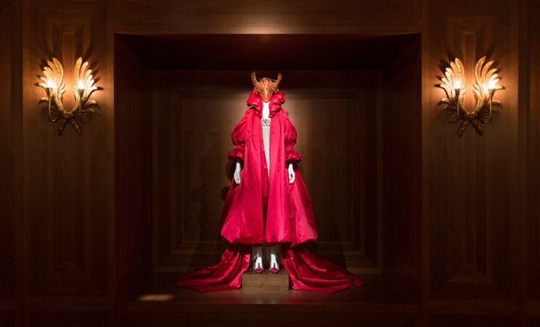 5.-Installation-view-of-'Romantic-Nationalism'-gallery,-Alexander-McQueen-Savage-Beauty-at-the-V&A-(c)-Victoria-and-Albert-Museum-London.jpg