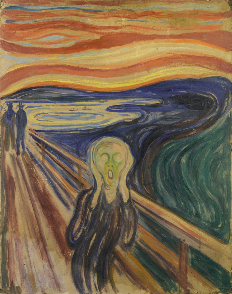 Munch-Photo-©-Munch-Museum.jpg