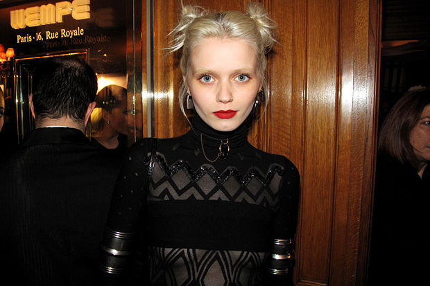 Abbey Lee.jpg