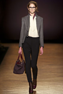 Paul Smith Women