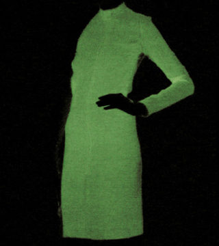 halston-glow-in-the-dark-sequin-dress-4.jpg