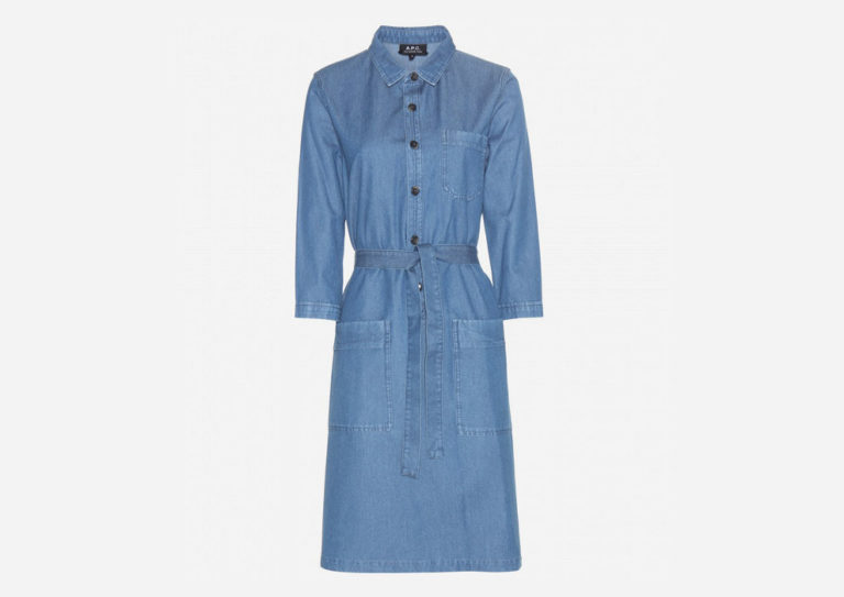 APC-http-__www.mytheresa.com_en-de_nancy-denim-dress.html--.jpg