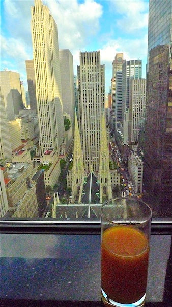 nypalace view juice.jpg