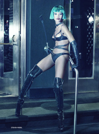 WELL_Fashion_Steven Meisel_430_6.jpg