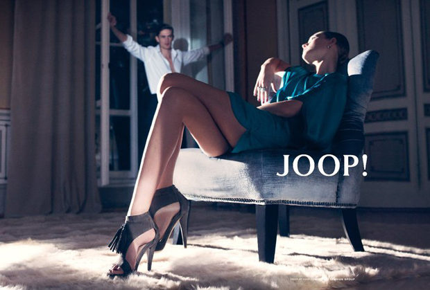 Toni-Garrn-Mathias-Lauridsen-for-Joop-Spring-Summer-2011-DesignSceneNet-10.jpg