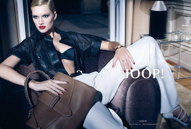 Toni-Garrn-Mathias-Lauridsen-for-Joop-Spring-Summer-2011-DesignSceneNet-04.jpg