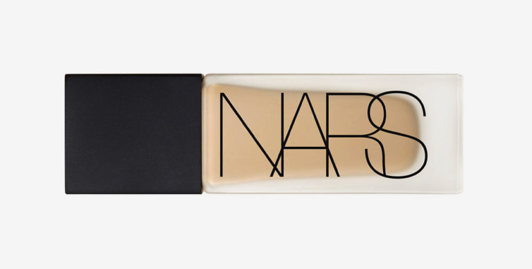 NARS-All-Day-Luminous-Weightless-Foundation-Barcelona-with-Cap---jpeg.jpg