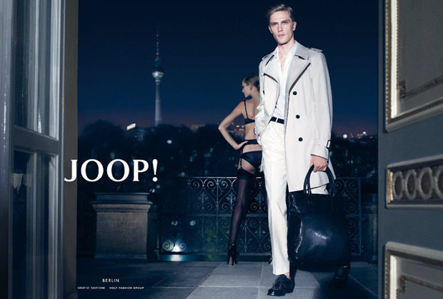 Toni-Garrn-Mathias-Lauridsen-for-Joop-Spring-Summer-2011-DesignSceneNet-02.jpg