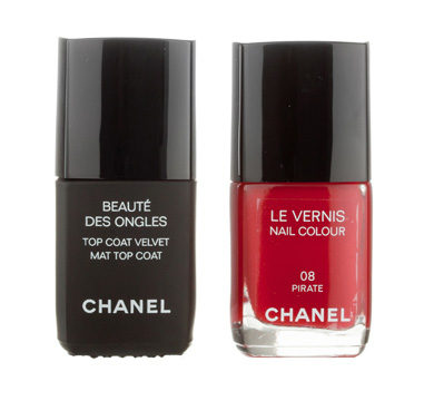 Chanel_Nail-colour_KIT.jpg