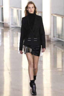 Anthony Vaccarello