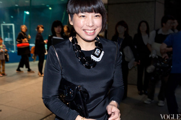 Angelica Cheung, Editorial Director of Vogue China credit Qu Yi.jpg